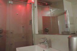Hotel Scoiattolo camera 003