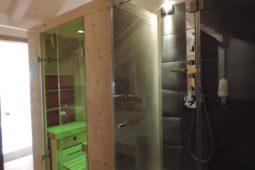 Hotel Scoiattolo camera 105