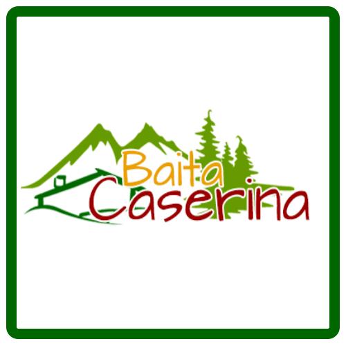 Chalet Caserina