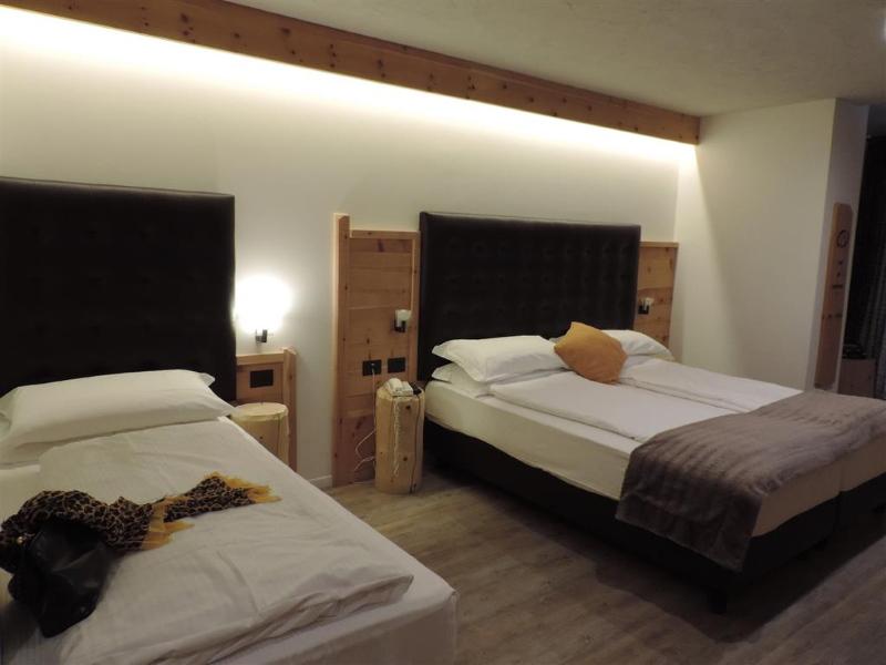 Hotel-Scoiattolo-negritella-comfort