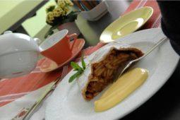 Hotel Scoiattolo Pampeago ristorante 01