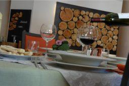 Hotel Scoiattolo Pampeago ristorante 03