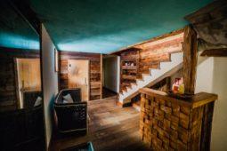 https://www.scoiattolo.it/wp-content/uploads/2018/02/Hotel-Scoiattolo-Pampeago-wellness-03.jpg