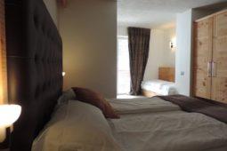 Hotel Scoiattolo - negritella 2-01