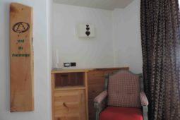 Hotel Scoiattolo camera 004