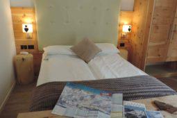 Hotel Scoiattolo camera 102