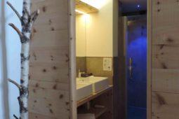 Hotel Scoiattolo camera 005
