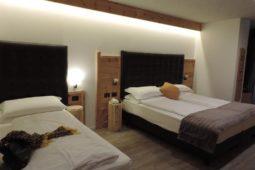 Hotel Scoiattolo - negritella 4-01