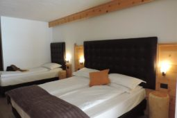 Hotel Scoiattolo - negritella 4-02