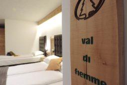 Hotel Scoiattolo - negritella 4-03