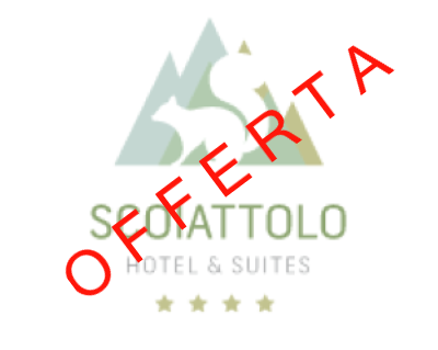 Hotel Scoiattolo Pampeago Offerte Inverno
