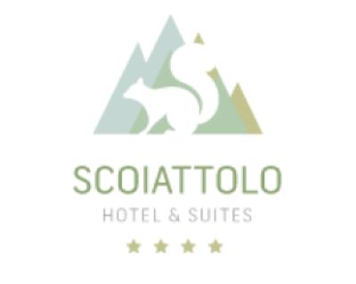 Hotel Scoiattolo Logo